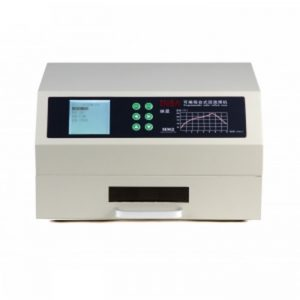 La mejor selección de soldador infrarrojo para comprar On-line