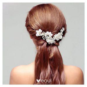 accesorios para el pelo novias disponibles para comprar online