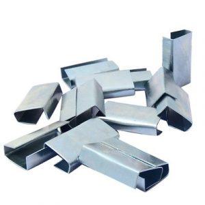grapas metalicas disponibles para comprar online