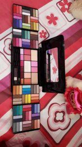 La mejor lista de kit maquillaje completo para comprar en Internet – Los mejores