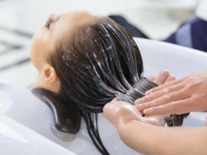 Recopilación de mascarillas para extensiones de cabello natural para comprar Online – El Top 30