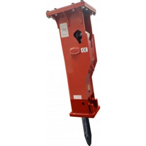 Catálogo para comprar online martillo hidraulico manual