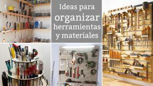 Opiniones de bricolaje herramientas para comprar On-line
