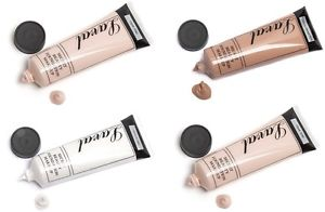 La mejor recopilación de Base maquillaje Secret Beauty Laval para comprar por Internet – Los mejores
