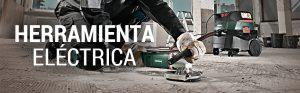 Opiniones de lijadora jirafa festool para comprar Online – Favoritos por los clientes