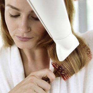 Opiniones y reviews de secadores de pelo el mejor para comprar Online