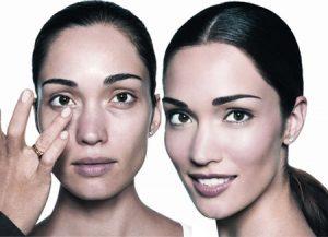 Reviews de pasos para un maquillaje perfecto para comprar online