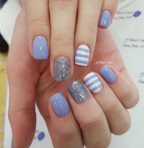 Catálogo para comprar online manicure uñas cortas – Favoritos por los clientes