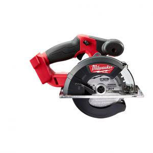 herramienta para cortar hierro disponibles para comprar online – El Top 30
