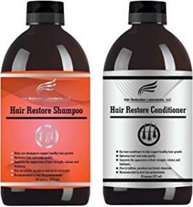 Catálogo de acondicionador cabello hombre para comprar online