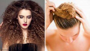 Lista de la mejor plancha para el pelo rizado para comprar por Internet