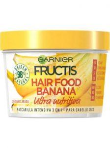 Opiniones de mascarillas pelo fructis para comprar on-line – Los más solicitados