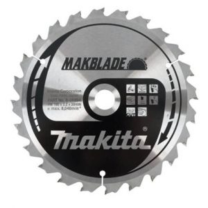La mejor recopilación de discos para cortar madera con amoladora para comprar On-line – Los preferidos