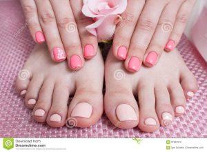 Catálogo de manicura pies para comprar online – Los mejores