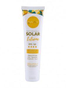 El mejor listado de crema solar de zanahoria para comprar Online