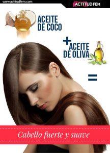 Lista de mascarillas naturales para un cabello saludable para comprar Online