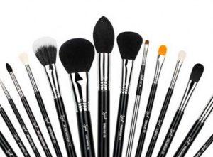Recopilación de kit de maquillaje para ojos para comprar On-line – Los mejores