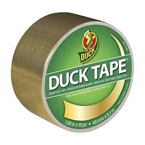 cinta aislante metalica disponibles para comprar online – Los preferidos
