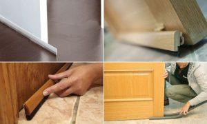 burlete doble para puerta disponibles para comprar online