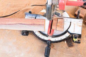 Lista de sierra de madera electrica para comprar Online – Los 30 favoritos