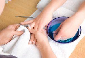 Opiniones de consejos de belleza para el cuidado de pies y manos para comprar por Internet – Los preferidos por los clientes