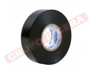 rollo cinta aislante que puedes comprar on-line
