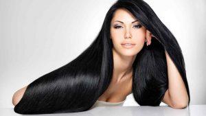 Listado de 3 mascarillas para hacer crecer el cabello para comprar on-line