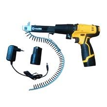 La mejor recopilación de pistola de clavos para hormigon para comprar On-line