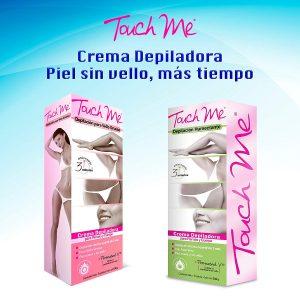 Catálogo de crema depilatoria para vello grueso para comprar online