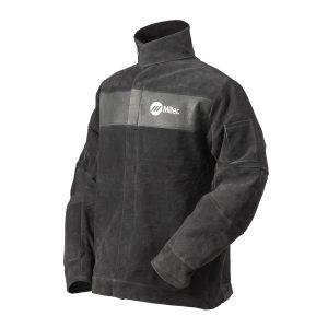 Listado de chaquetas de soldador para comprar On-line