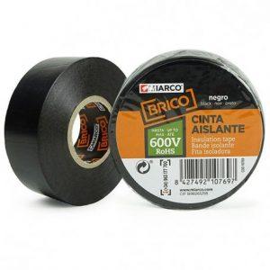 Opiniones y reviews de cinta aislante 19mm x 20m para comprar – Los 20 preferidos