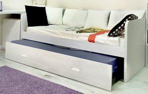 Opiniones y reviews de cama con almacenaje para comprar On-line – Los Treinta más vendidos