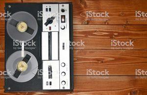 grabador de madera disponibles para comprar online – Los favoritos