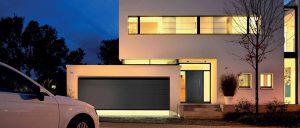 Lista de puertas garaje tenerife para comprar Online