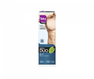 Catálogo para comprar online crema depilatoria genitales
