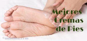 La mejor lista de la mejor crema para las grietas de los pies para comprar por Internet