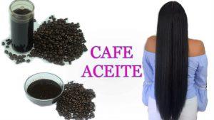 La mejor recopilación de mascarillas de cafe para el cabello para comprar online – Los Treinta favoritos