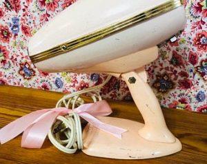 Catálogo para comprar on-line secadores de pelo retro – Los más solicitados