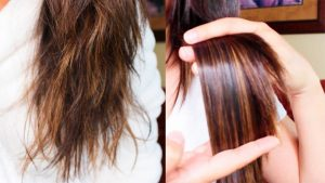 Ya puedes comprar Online los mascarillas caseras para el cabello frizz – Los 30 favoritos