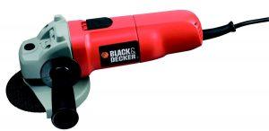 La mejor recopilación de amoladora black decker para comprar online – Los preferidos