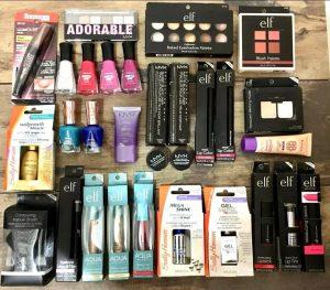 Opiniones de set de maquillaje nyx para comprar – Los 20 favoritos