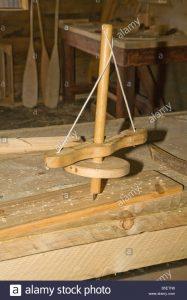 Recopilación de herramientas de carpinteria usadas para comprar Online – Favoritos por los clientes