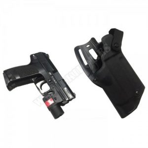 Recopilación de funda pistola hk para comprar on-line – Los mejores