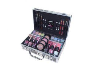 Catálogo para comprar por Internet Gloss Beauty Paleta Maquillaje Piezas