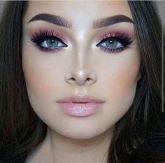 set de maquillaje juvenil disponibles para comprar online
