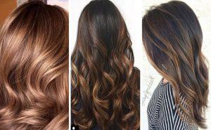 Reviews de tinte de pelo color caramelo oscuro para comprar Online – Los 30 mejores