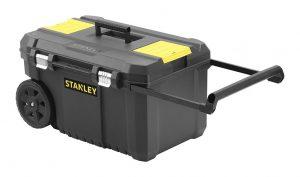 Recopilación de maleta herramientas con ruedas para comprar online – Favoritos por los clientes