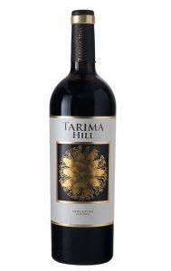 La mejor selección de vino tarima para comprar online