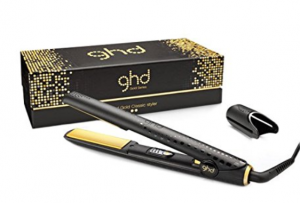 La mejor lista de plancha pelo ghd v gold professional styler para comprar on-line