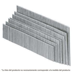 Catálogo para comprar On-line clavos para clavadora neumatica